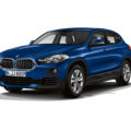 P90321832 highRes bmw x2 model advanta 120x120