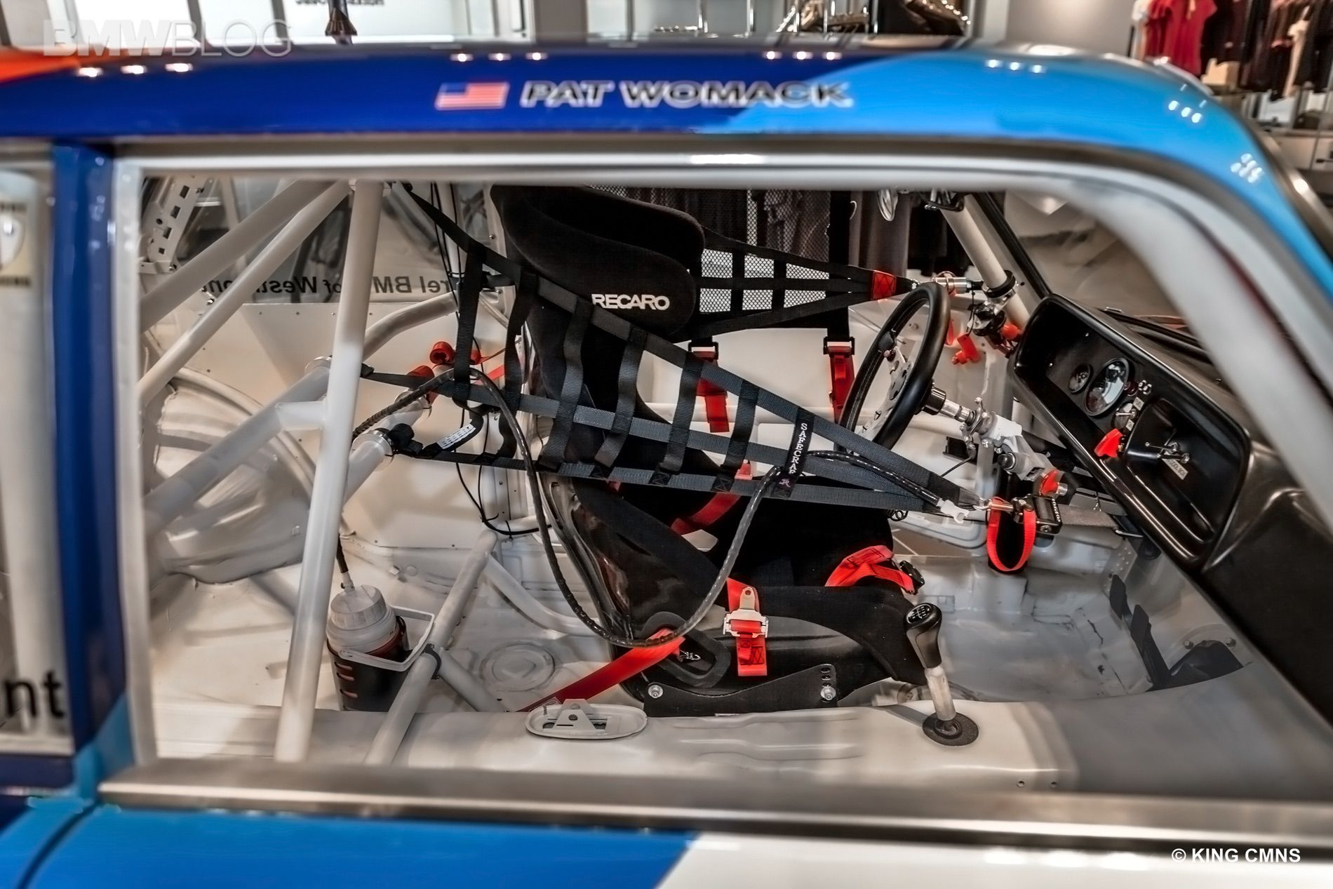 bmw 2002 wiring harness the business of restoring a bmw 2002 race car  restoring a bmw 2002 race car