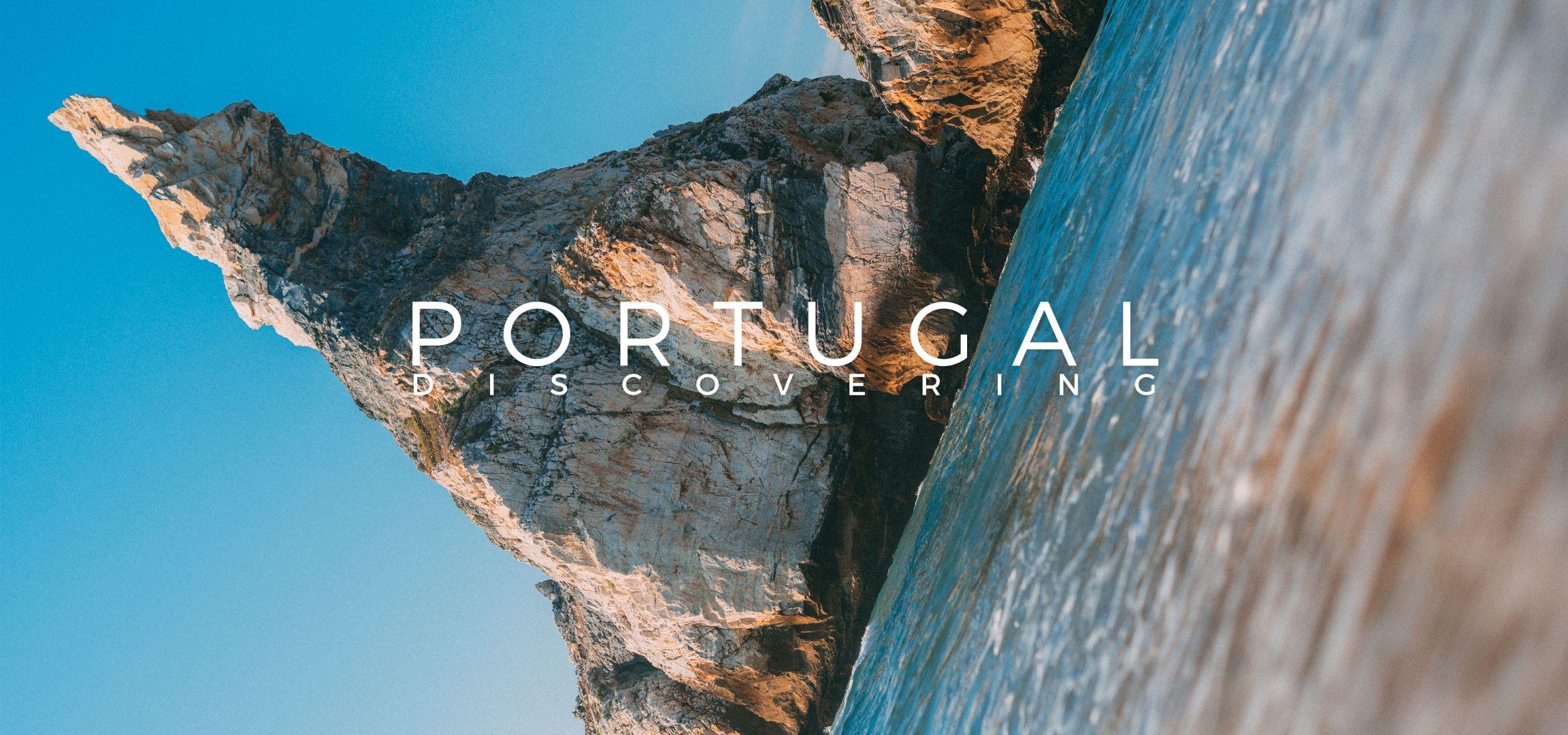 Tavelers Tales Portugal 17