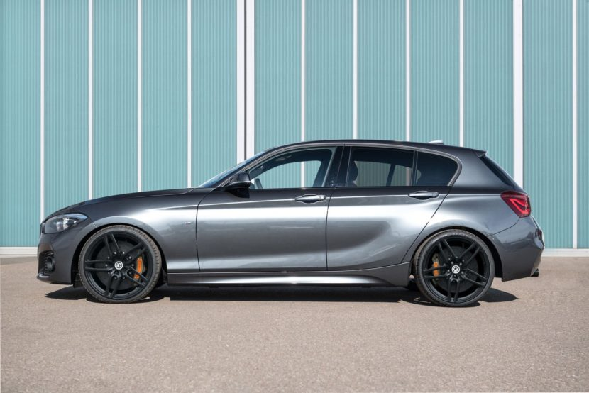 g power bmw m140i 1 830x554