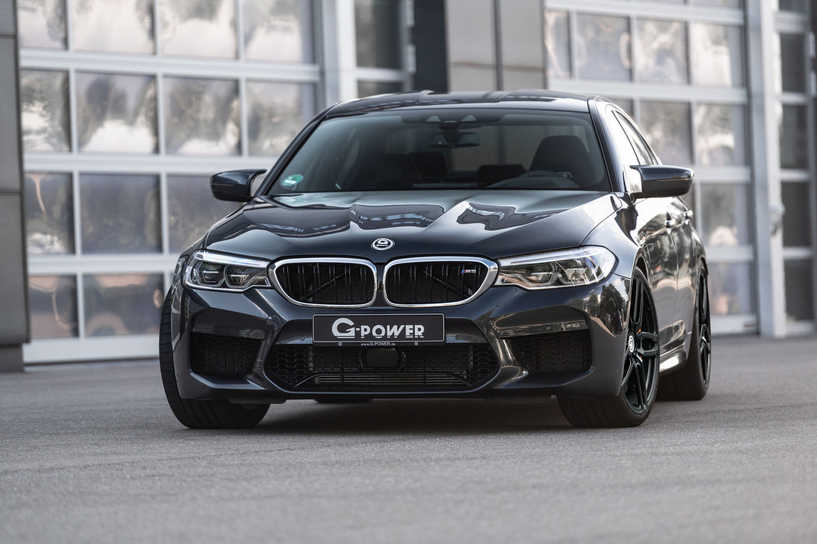 g power takes bmw f90 m5 up to 800 hp and a 2 9 second sprint. Black Bedroom Furniture Sets. Home Design Ideas