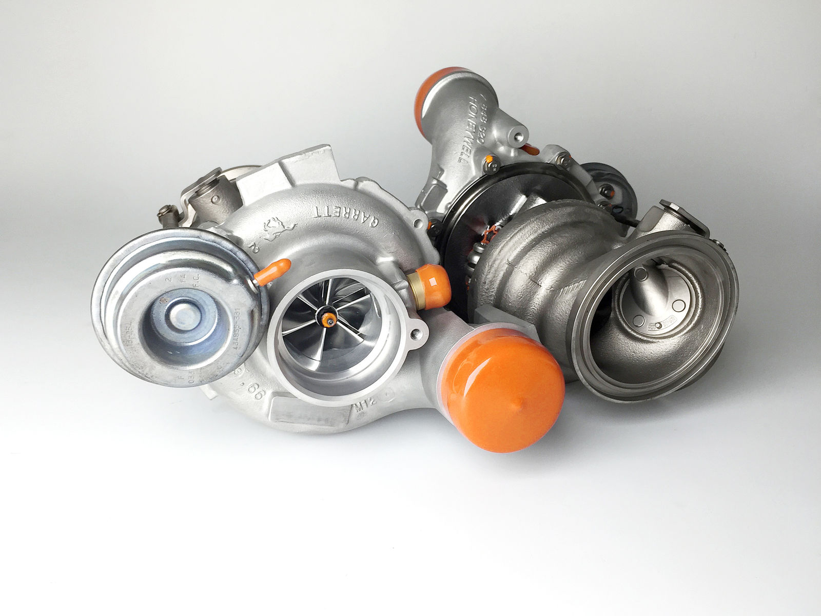 g power m5 m5 fxx turbo upgrade 1 1