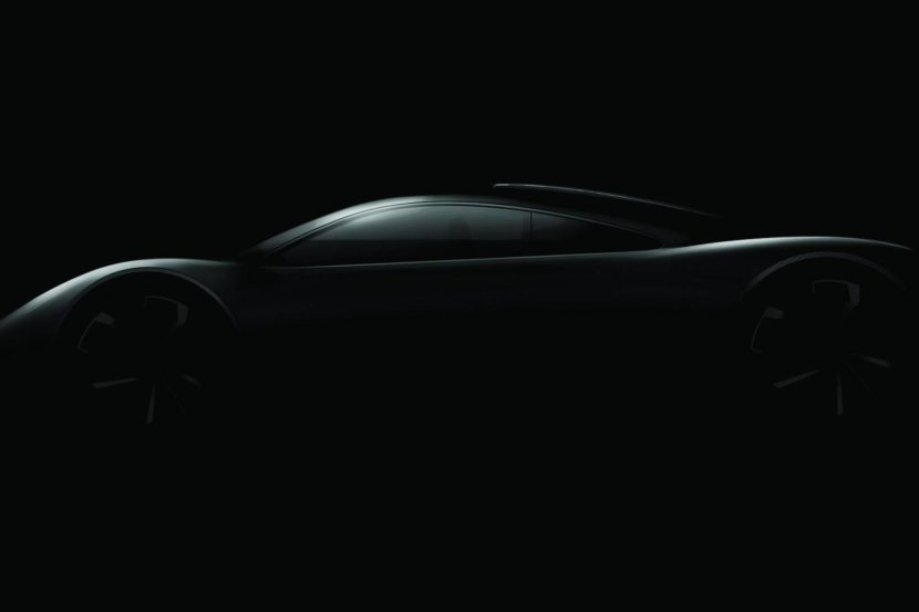igm coupe teaser 830x553