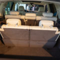 new BMW X5 third row 7 seats 1 120x120