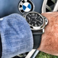 panerai luminor bmw 120x120