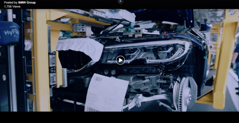 teaser g20 bmw 3 series 830x427