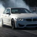 1100 hp bmw m3 goes drag racing ties dodge demon 129829 1 120x120