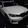 2019 BMW 3 Series Paris Motor Show 6 120x120