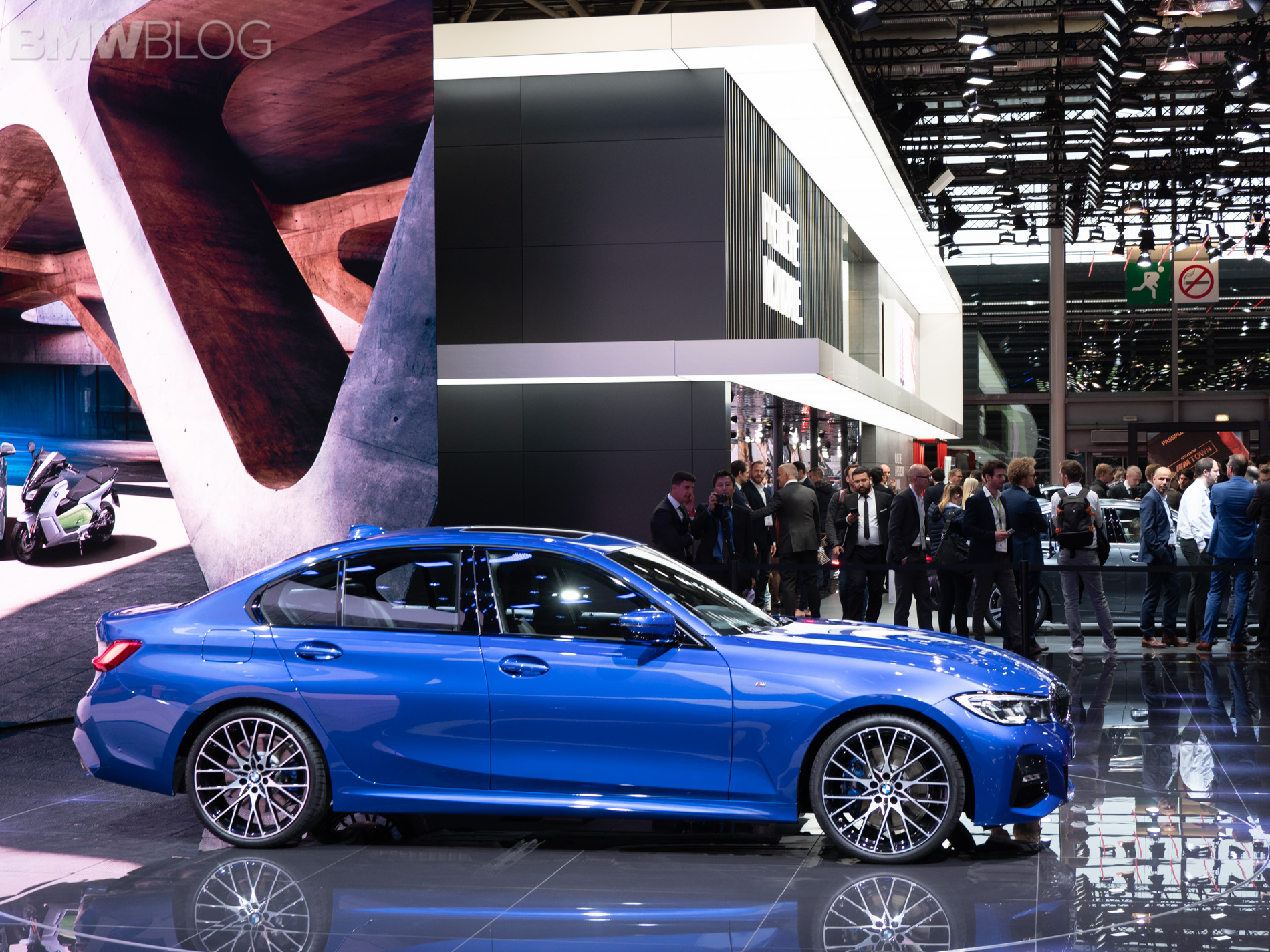 [Image: 2019-BMW-3-Series-exterior-interior-6.jpg]