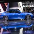 2019 BMW 3 Series exterior interior 7 120x120