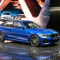 2019 BMW 3 Series real life G20 1 120x120