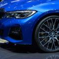 2019 BMW 3 Series real life G20 26 120x120