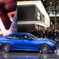 2019 BMW 3 Series real life G20 5 120x120