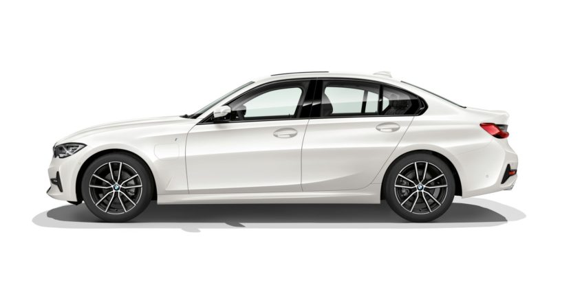 2020 bmw 330e iperformance confirmed with xtraboost mode 129736 1 830x447