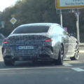 BMW 8 Series Gran Coupe spied 120x120