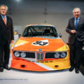BMW Art Cars Museum 12 120x120