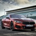 BMW M850i Coupe review drive 57 120x120