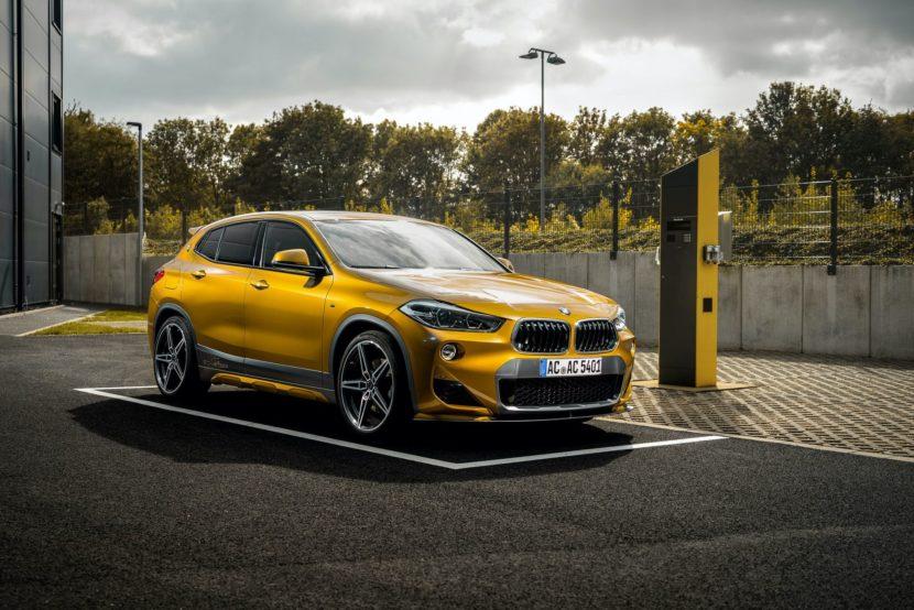 BMW X2 AC Schnitzer 05 830x554