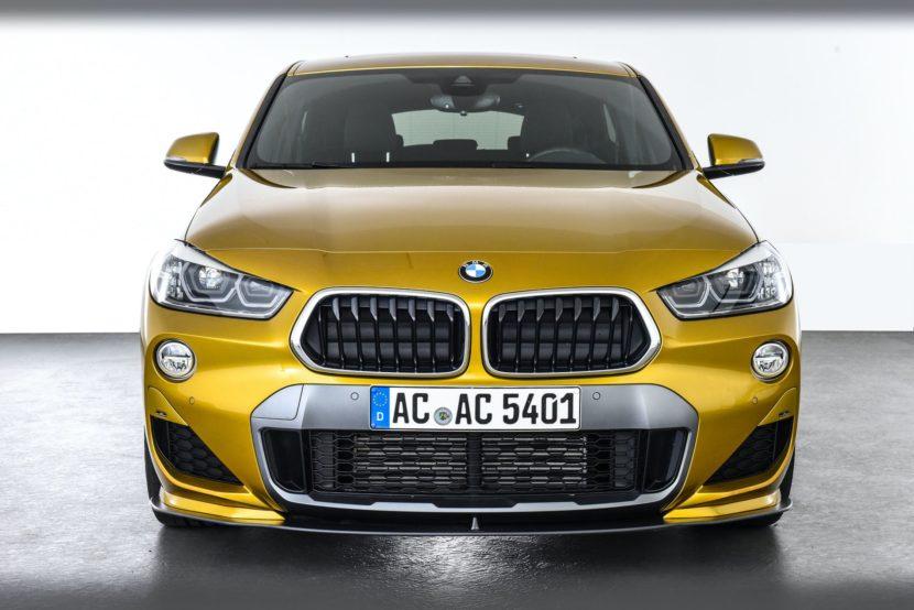 BMW X2 AC Schnitzer 08 830x554