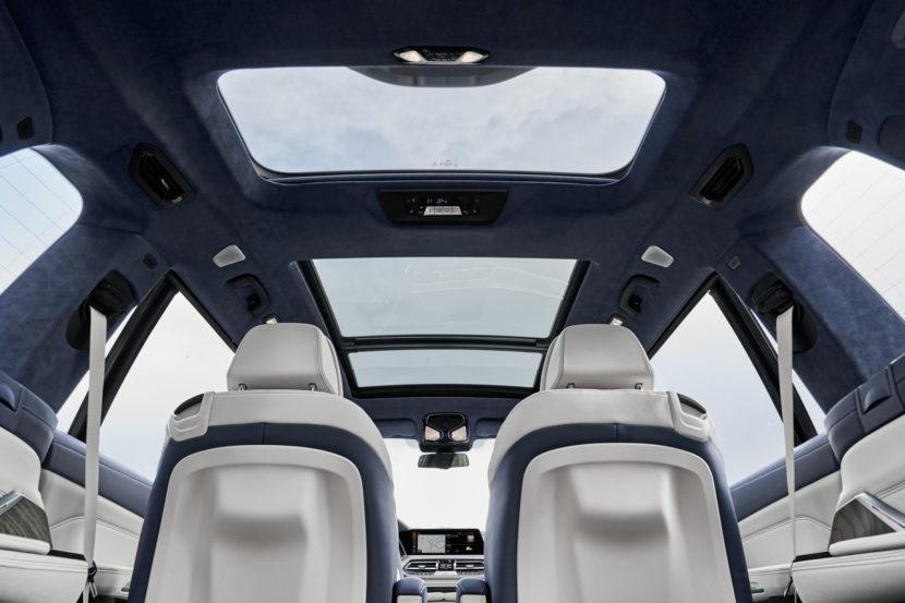 BMW X7 17 830x553