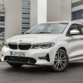 G20 BMW 3 Series Compact 120x120