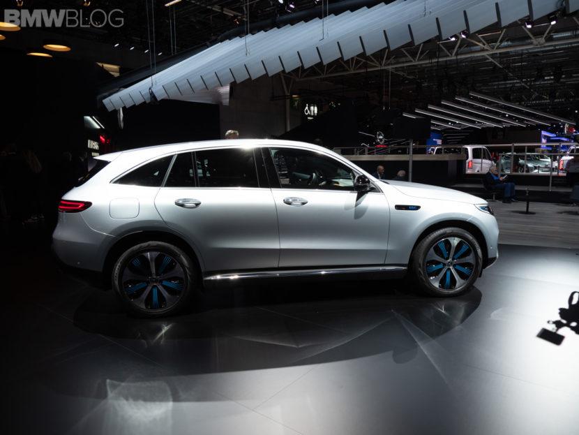 Mercedes 2018 16 830x623