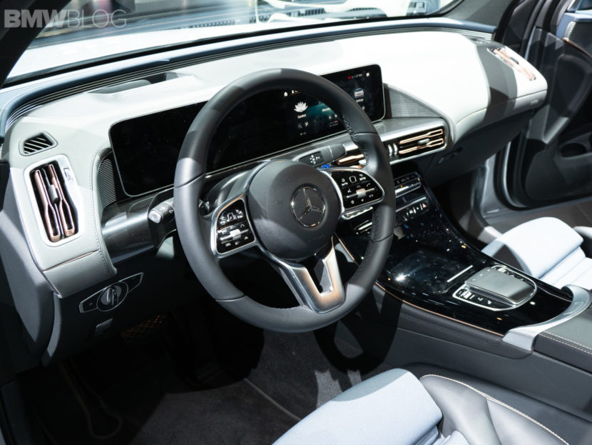 Mercedes 2018 6 830x623
