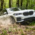P90325213 highRes the new bmw x5 xdriv 120x120