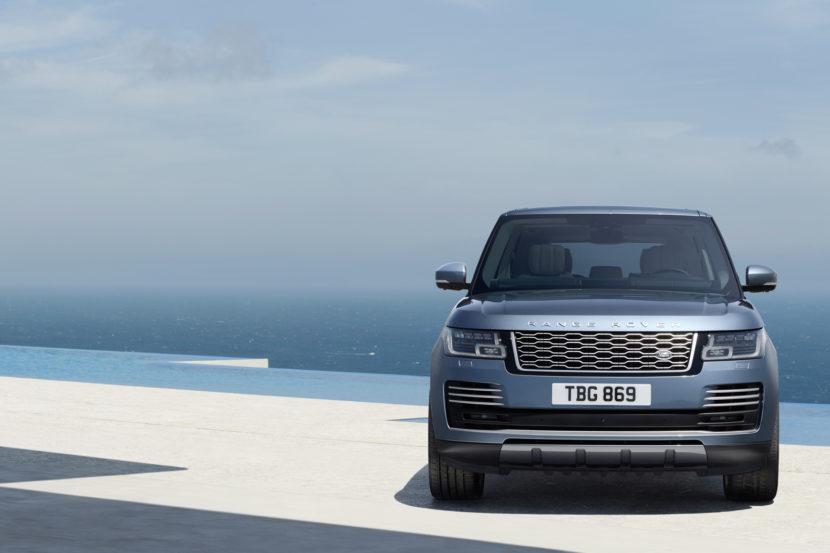 Range Rover 3 830x553