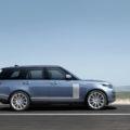Range Rover 5 120x120