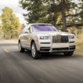 Rolls Royce Cullinan photos 25 1 120x120