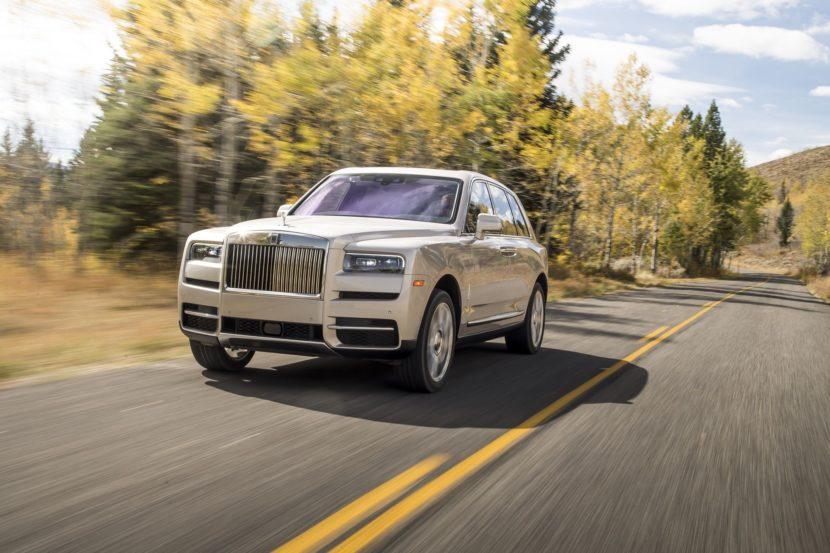 Rolls Royce Cullinan photos 26 1 830x553