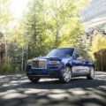 Rolls Royce Cullinan photos 57 1 120x120