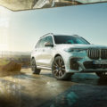 bmw x7 inspire m performance 01 120x120