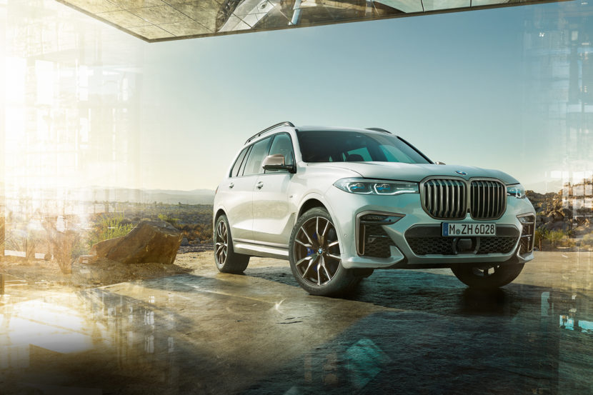 bmw x7 inspire m performance 01 830x553