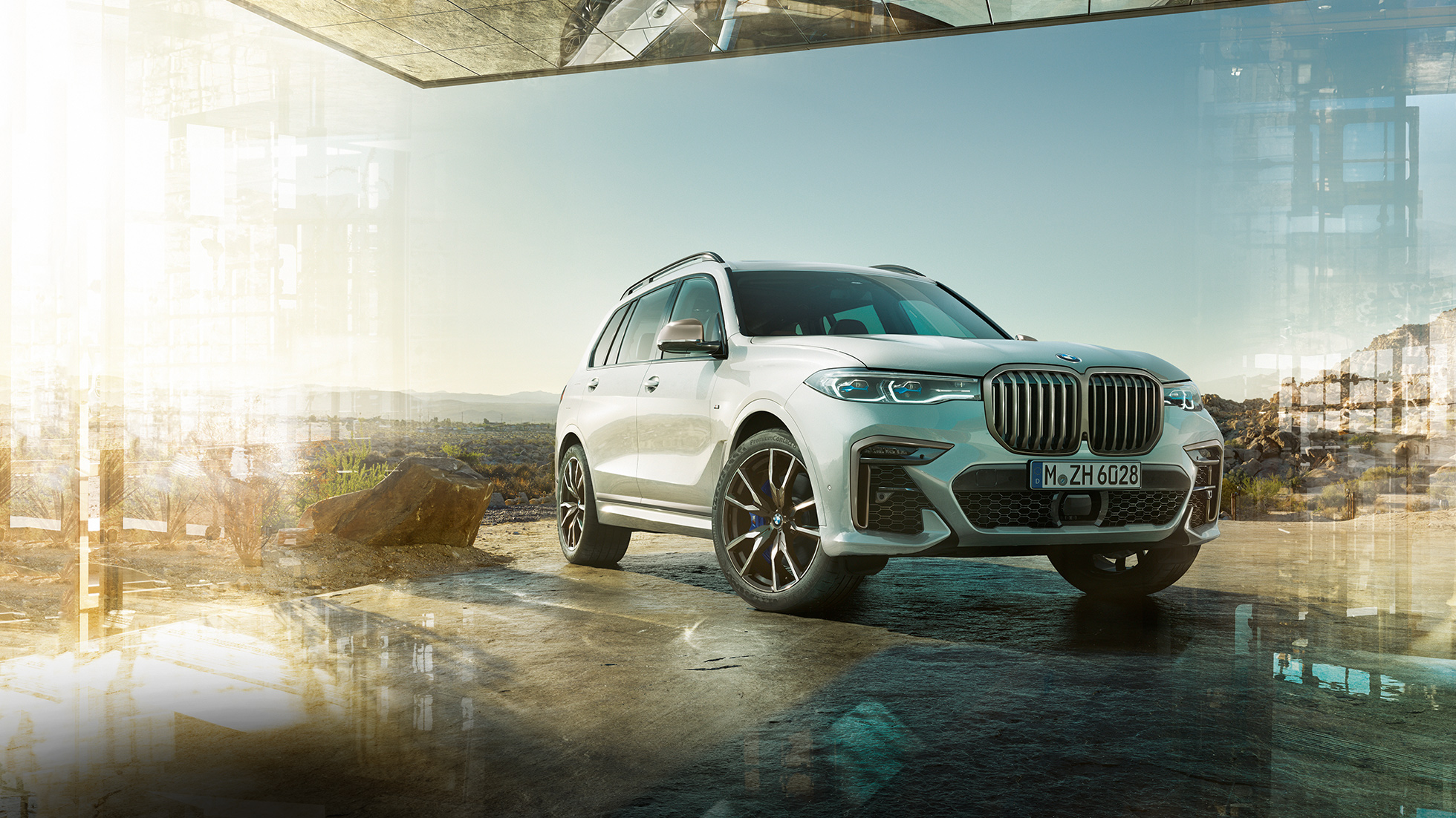 bmw x7 inspire m performance 01