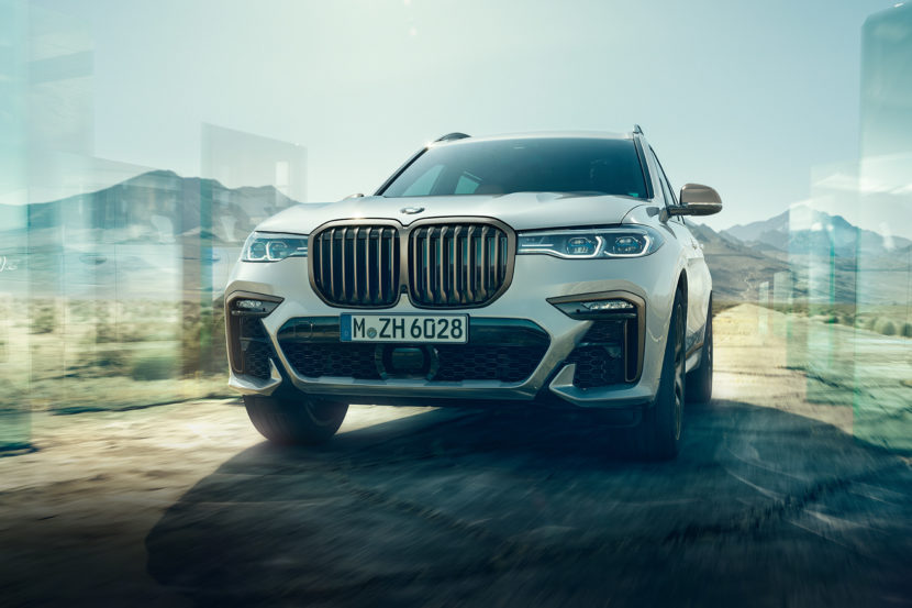 bmw x7 inspire m performance 02 830x553