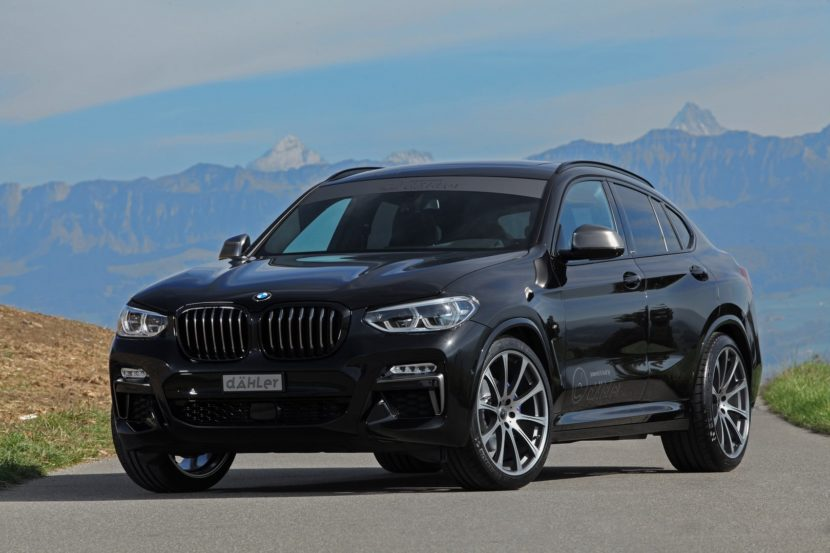 bmw x4. Black Bedroom Furniture Sets. Home Design Ideas