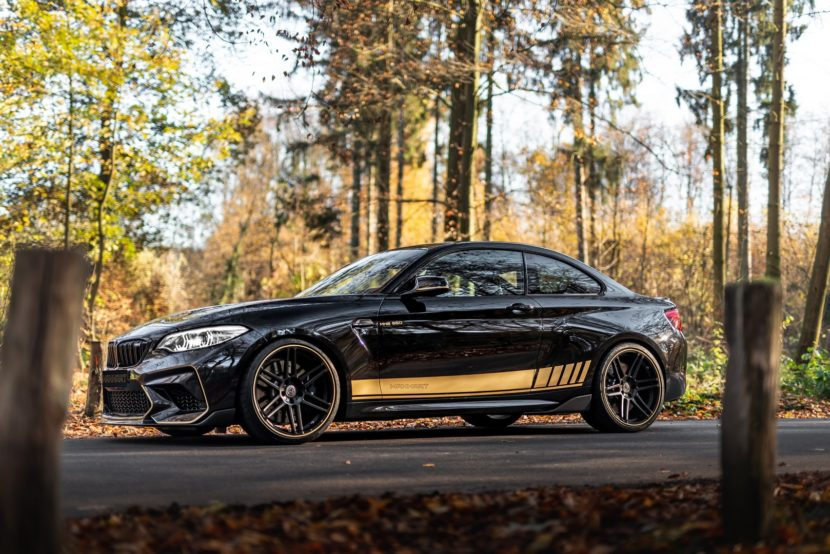 16673391 bmw m2 competition manhart mh2 550 tuning 2 830x554