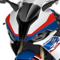 2019 BMW S 1000 RR P90327362 highRes 120x120