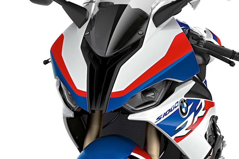 2019 BMW S 1000 RR P90327362 highRes 830x553