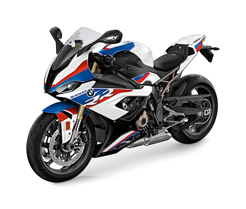 2019 BMW S 1000 RR P90327364 highRes 830x705