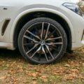 2019 BMW X5 test review 19 120x120