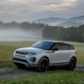 2019 Range Rover Evoque 4 of 8 120x120