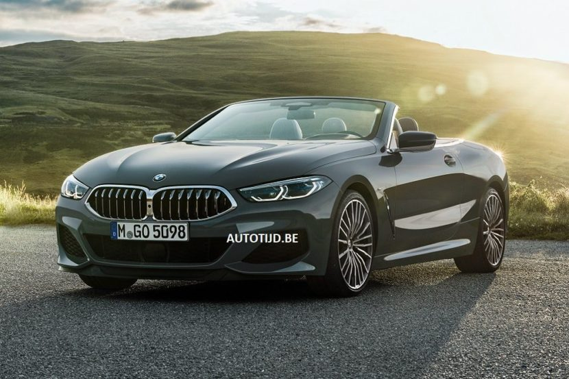 2019 bmw 8 series convertible 1 830x553