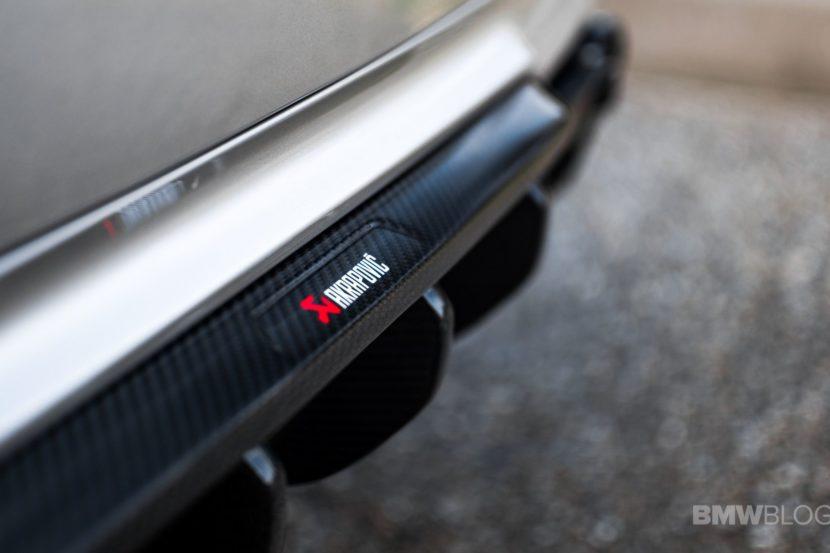 Akrapovic F90 BMW M5 06 830x553