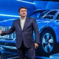 Audi CEO Bram Schot 2018 01 1024x681 120x120