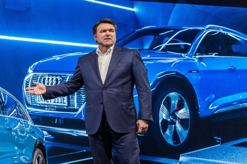 Audi CEO Bram Schot 2018 01 1024x681 830x552