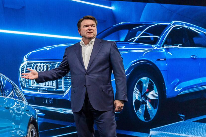 Audi CEO Bram Schot 2018 01 1024x681 830x553