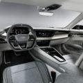 Audi e tron GT Concept 12 120x120